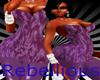 Rebellious Thickoria
