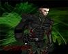*MV*Ninja Blade Arm R