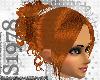 Bride - Amber