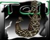 Cobra Tail F