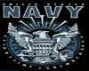 U S Navy club