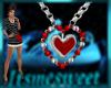 Heartbe Val. Necklace v1