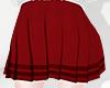 💕 School skirt