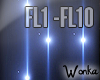 W° Flares Filters .1