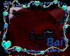 Red Fox M Hair