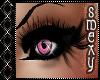 ~llx~Pink Eyes