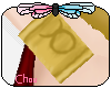 I3 my taurus bracelets