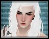 CK-Sol-Hair 2M