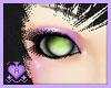 *A illuminate Eyes Lime