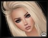 ♔ Buintina Blonde