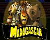 MADAGASCAR NURSERY