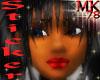 MK78 Mrsknight78Divinest