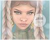 J | Tay champagne