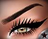 ► Eyebrows ★