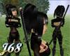 J68 Katana 2 Black