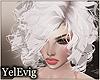 [Y] Elin white H