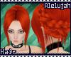 A* Kaelyn * Ginger
