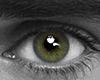 Mold Eyes   M