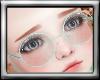 M~ Kawaii Skye Glasses