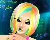 ~AM~ Rainbow Sylvie