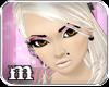 [m] Platinum Isabella