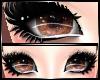 <3 Brown Eyes