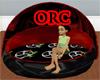 !ORC! Pet bed 2