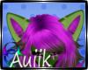 A| Oni Ears v3