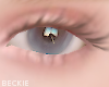 Soul Eyes - Dark Blue