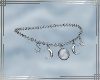 ~MB~ Moon Necklace
