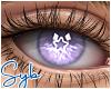 Lilac Star x