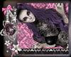 [N] Hollan Purple