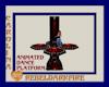 (CR) RD-ADP4 4P