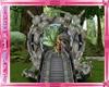 ~H~Fantasy Portal