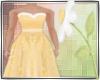 KIDS tea party dress