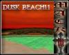 ~M~Dusk Isle 1