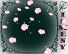 [Is] Roses Floor Pink