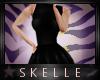[SK] Peplum ; Noir