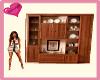 Anns curio cabinet