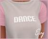 SA-Dance Crop Top