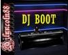 ~DJ BOOT~