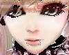 ~<3 Small Doll Head ~<3