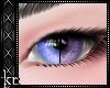 *KR* Vivid Eyes (b/p)