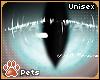 [Pets] Siravi | eyes v1