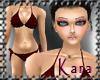 (Kara) Innocence Medium
