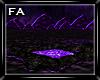 (FA)LavaPool Purple