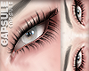 ᴄᴀᴘ | PURE. eyes M