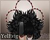 [Y] Malena crown