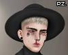 rz. Black Hat