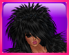 Matrix Tina Turner Hair